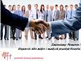 Ruszają bezpłatne konsultacje dla przedsiębiorców z Malborka i okolic