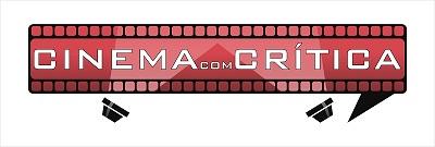 Cinema com Crítica