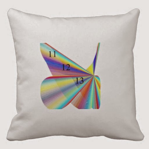 http://www.zazzle.com/11_12_13_rainbow_wings_throw_pillow-189807823540419466