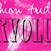 Fashion Friday!! - HAIRVOLUTION