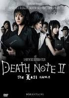 download film death note