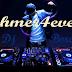 DJ BORA Remix Vol 125   Music Remix 2015