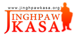 JINGHPAW KASA JINGHPAW HKU