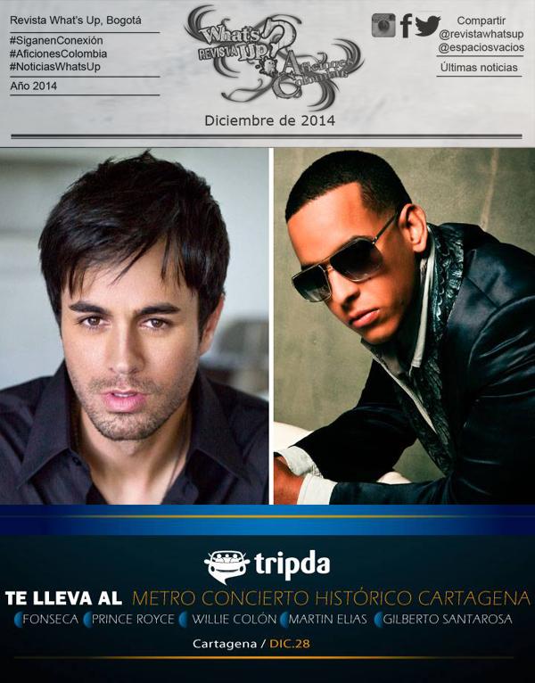Tripda-lleva-concierto-Fonseca-Mega-Concierto-Cartagena