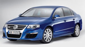 All New Car 2012-2