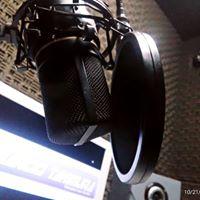 Marcio Takimura Soluções em Áudio