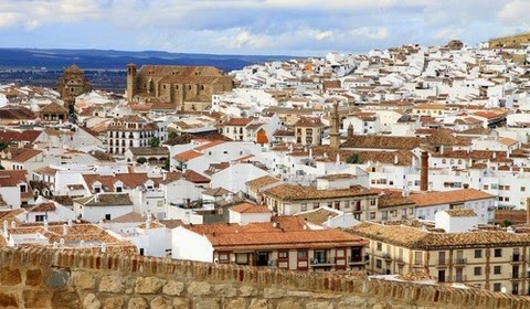 circuit-spania-portugalia-impresii-buget