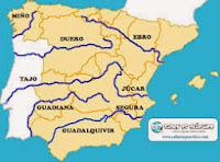 http://centros.edu.xunta.es/ceipcampolongo/intraweb/Recunchos/5/Recursos_didacticos_Anaya_5/datos/02_Cmedio/datos/05rdi/ud10/03.htm