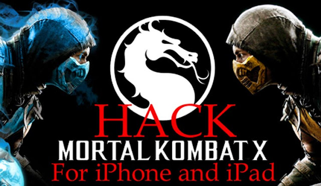 http://www.itechnopro.com/2015/06/mortal-kombat-x-83-hack.html