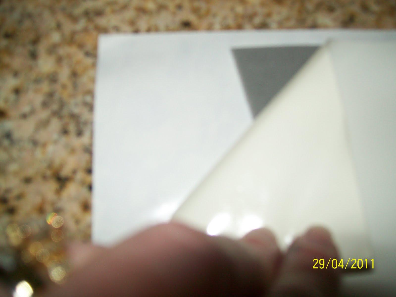 1 Self Healing Rubber Mat