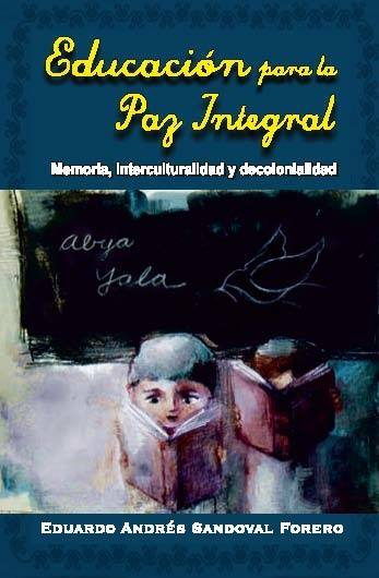 Educación para la Paz Integral