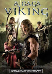 Baixe imagem de A Saga Viking (Dual Audio) sem Torrent
