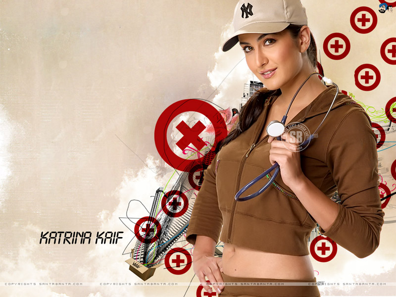 actress wallpaper. Katrina Kaif Wallpapers Bunch