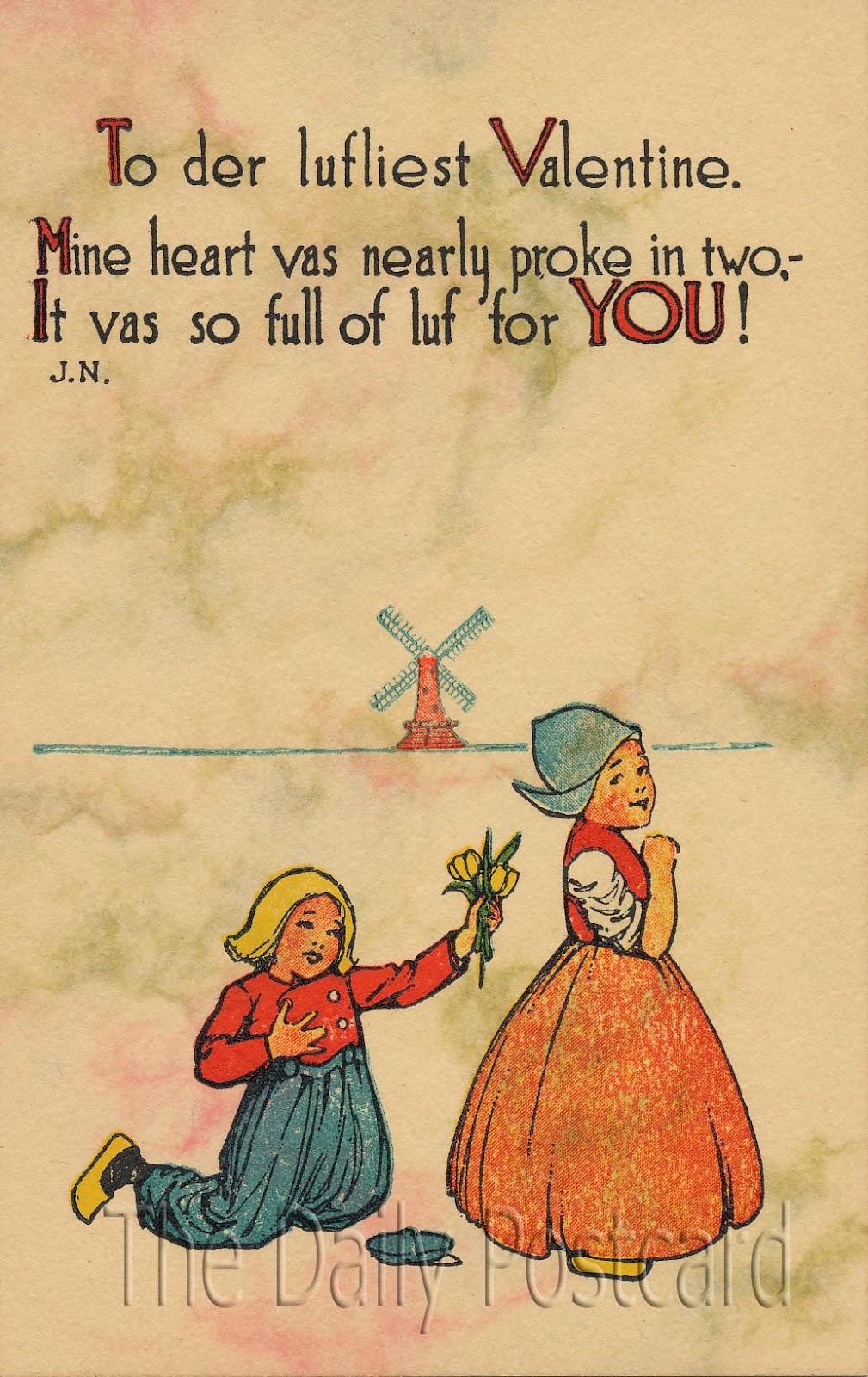 Best 25 Funny valentine ideas on Pinterest  Valentines