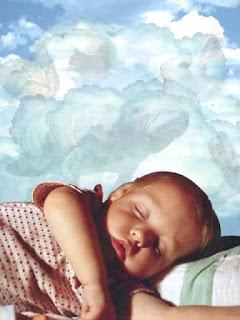 www.Indonesia-sehat.com//tips-ampuh-mengatasi-sulit-tidur