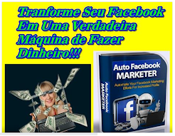 Auto Facebook Marketer 2.0