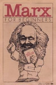 a review of robert tuckers philosophy and myth in karl marx Books by robert c tucker marx-enge philosophy and myth in karl marx the  soviet political mind the great purge trial (co-editor) the marxian.