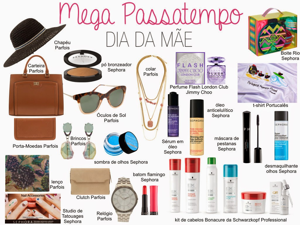 http://styleitup.com/mega-passatempo-dia-da-mae-ii-825774