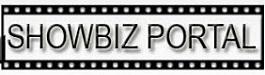 Showbiz Portal
