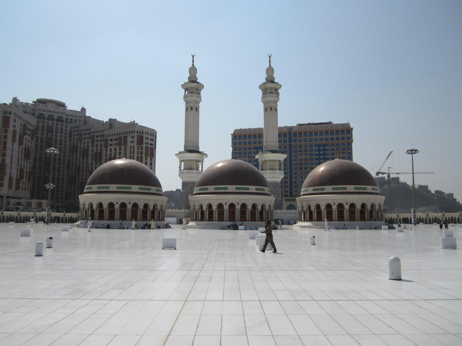 masjid al haram Hotels near masjid al haram, mecca on tripadvisor: find 13877 traveller reviews , 3883 candid photos, and prices for 30 hotels near masjid al haram in mecca, saudi arabia.