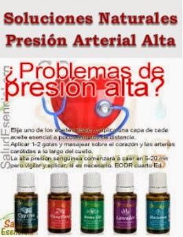 Convencido como quitar la grasa lateral del abdomen agobies