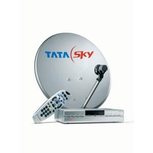 Tata sky dth recharge discount coupon