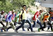 3 Idiots Telugu movie photos gallery-thumbnail-9