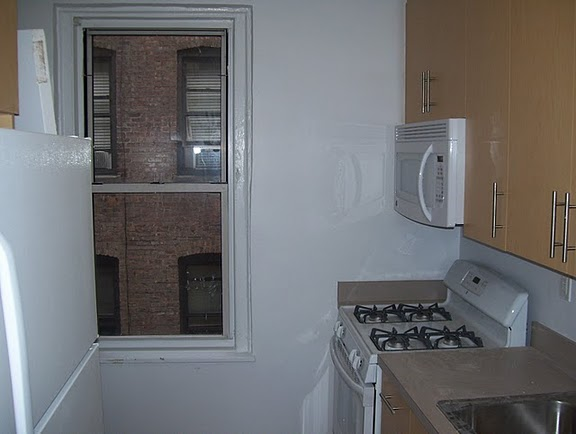 Section 8 Queens Apartments For Rent 2 3 Bedroom Apartment For Rent In Lic Long Island City