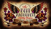 BODY ARCHITECTS - S.A.