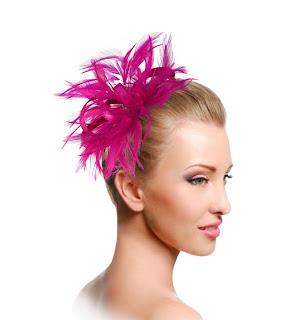 cheap fashion headbands