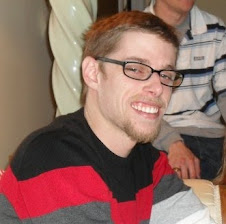 Adam Gaffney (1987-2012)