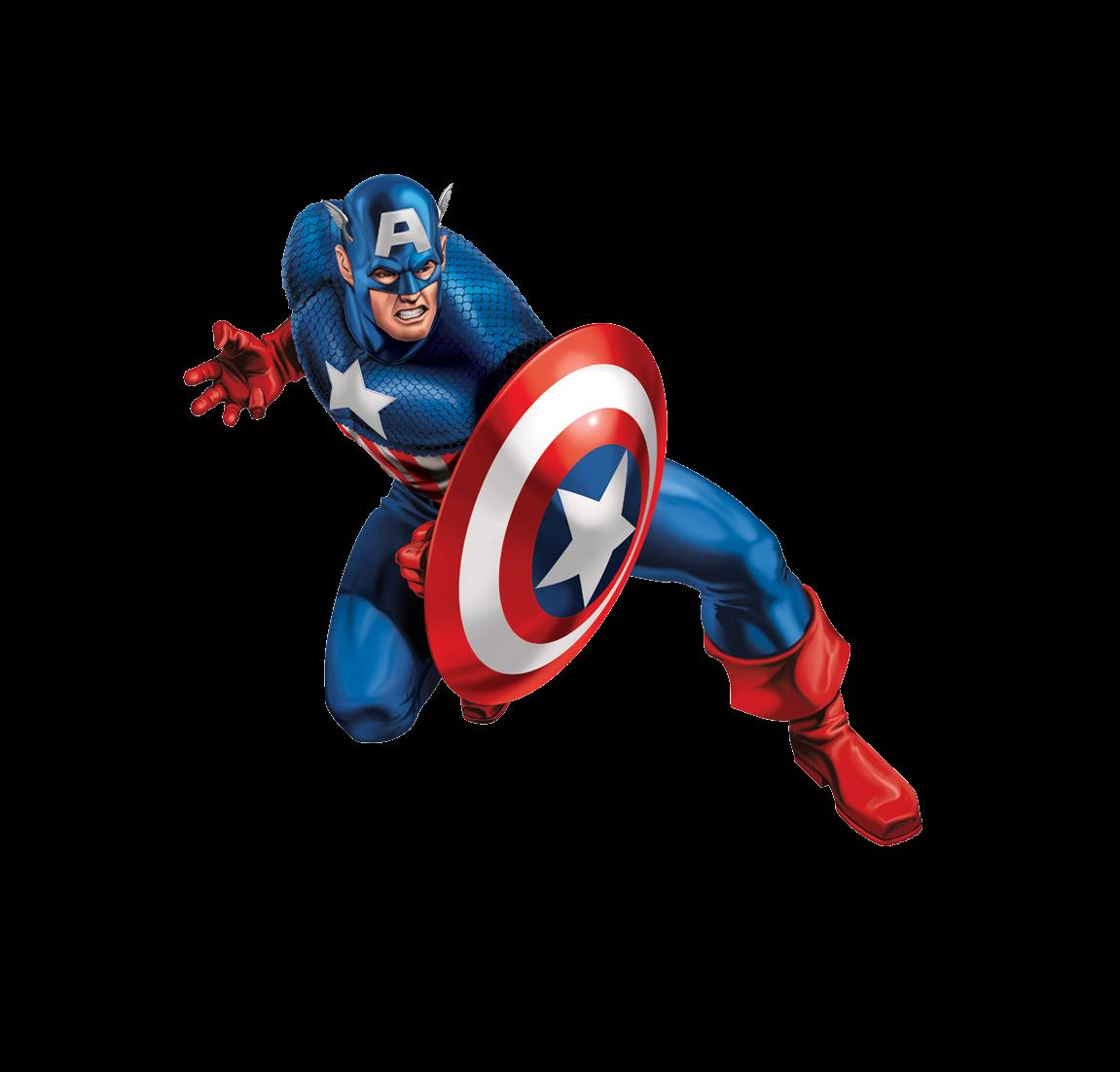 Imagens PNG fundo transparente Heróis marvel | Imagens ...