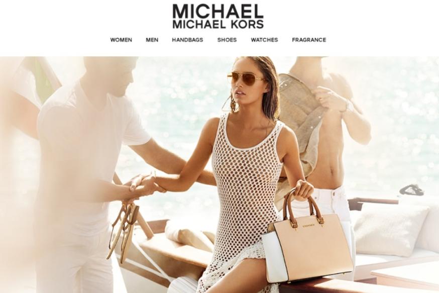 http://www.lordandtaylor.com/webapp/wcs/stores/servlet/en/lord-and-taylor/brand/michaelmichaelkors/handbags/handbags-13928--1