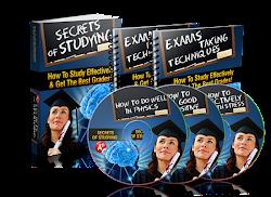 Excelent Study Methods