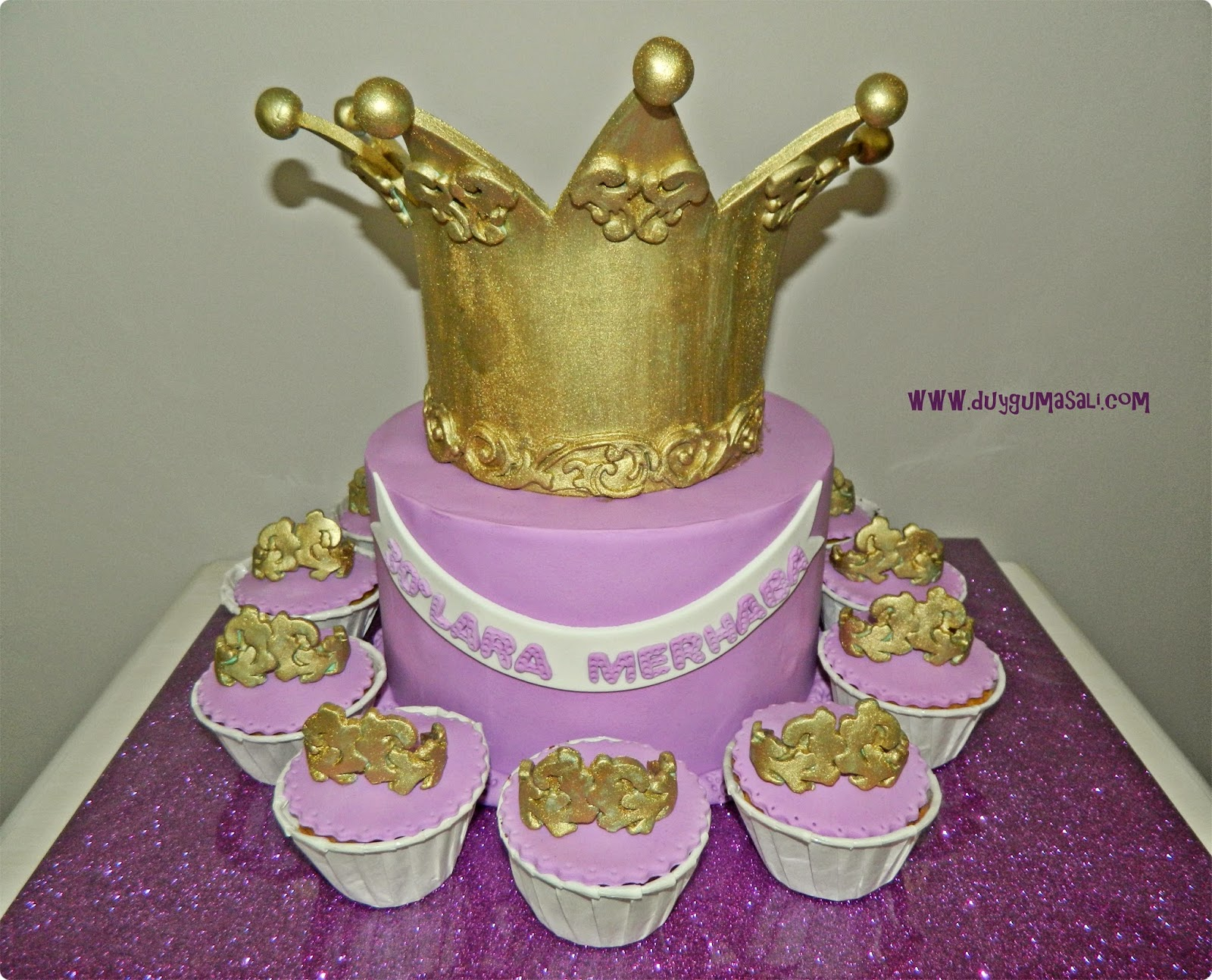 edirne doğum günü pasta