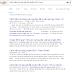 4 Sai lầm khi viết bài SEO không lên top google