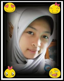 http://www.indahadijah23.blogspot.com/