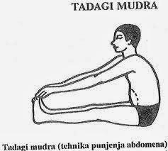 Tadagi+mudra-+yoga+indaiatuba-+yatna.jpg