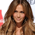 Jennifer Lopez Steps Out with Bestie Leah Remini for Ladies Night!