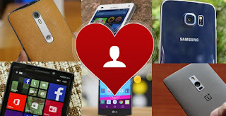 smartphones-of-2015