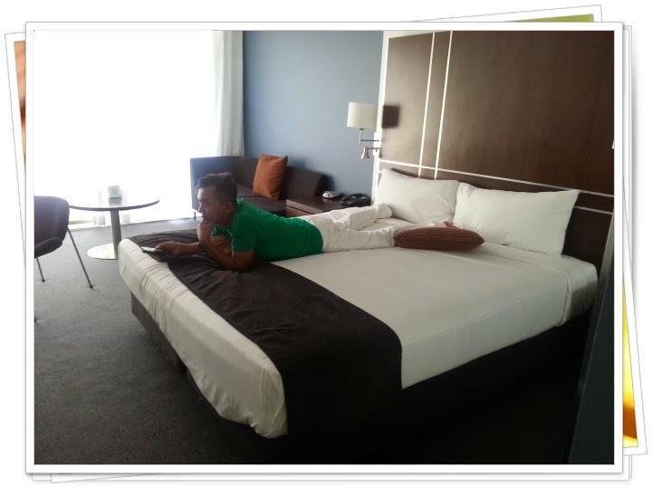 gold coast australia hotel