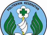 Profil Politeknik Kesehatan Makassar