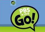 PBS Kids Go