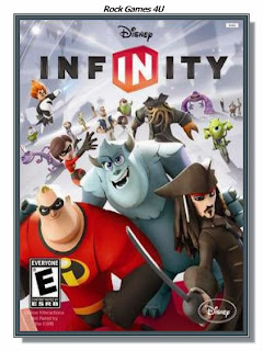 Disney Infinity System Requirements PC.jpg