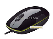 How To Choose a Computer Mouse