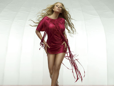 mariah_carey_actress_singer_hot_wallpaper_02_sweetangelonly.com