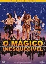 Baixar Filme O Mágico Inesquecível (Dual Audio)