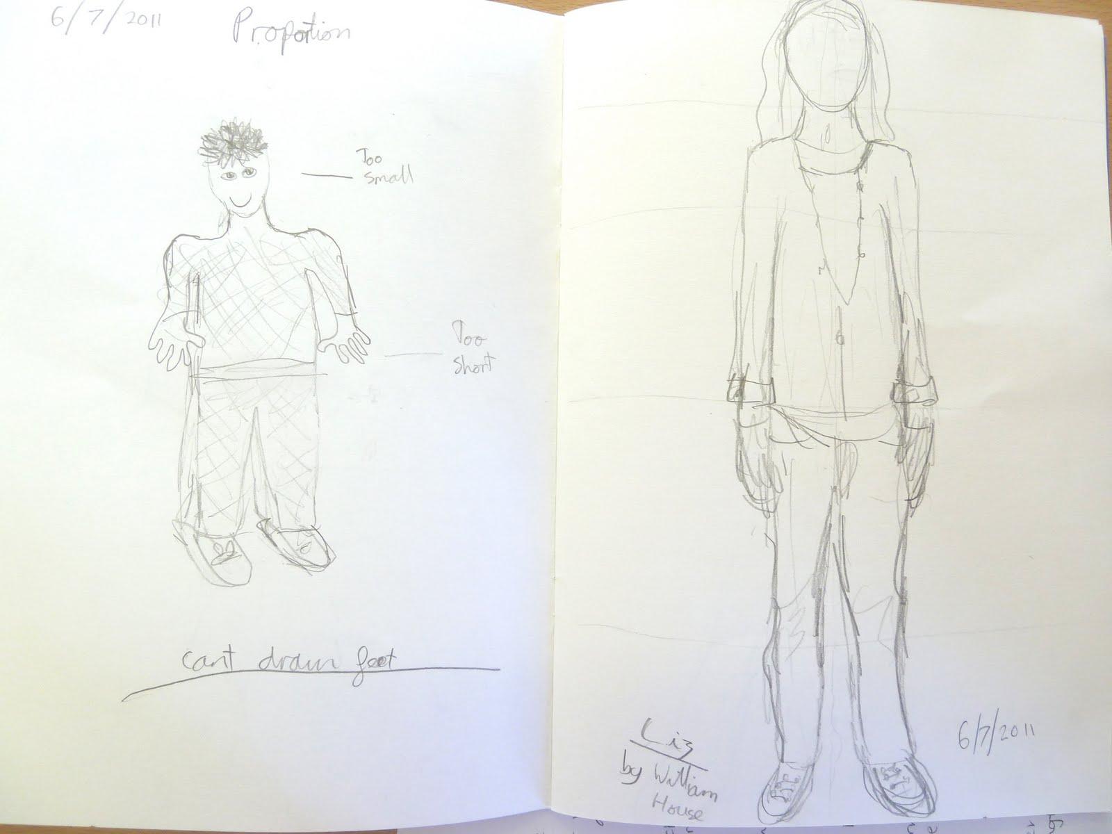 Line Drawing Ks2 : South east school of art work in progress ks drawing figure