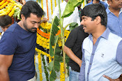 Sunil new movie opening event photos-thumbnail-17