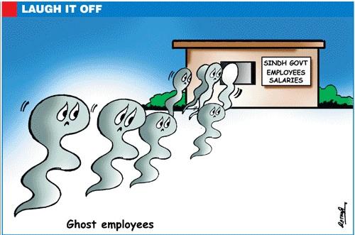 The News Cartoon 05-03-2012